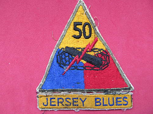 Click image for larger version.  Name:JERSEYPATCH.jpg Views:61 Size:231.9 KB ID:380590