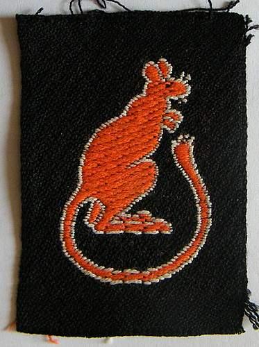 Click image for larger version.  Name:Brabant rat front.jpg Views:95 Size:191.5 KB ID:383378