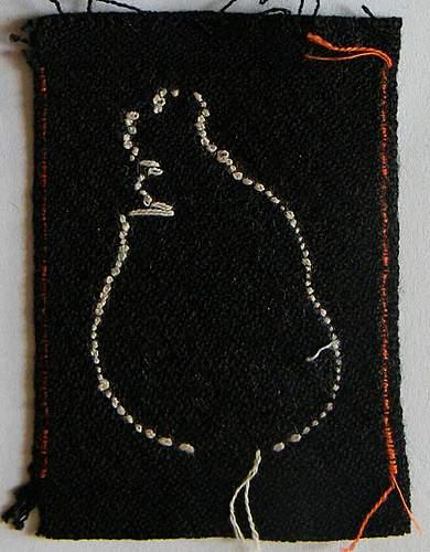 Click image for larger version.  Name:Brabant rat reverse.jpg Views:98 Size:129.5 KB ID:383379