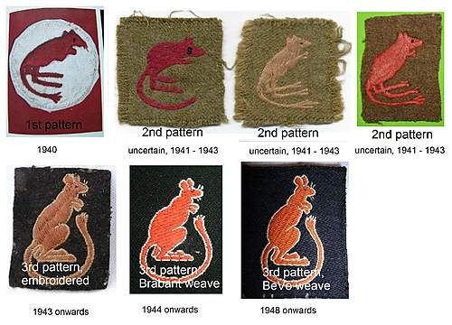 Click image for larger version.  Name:Jerboa patch variations.jpg Views:1181 Size:336.5 KB ID:391959