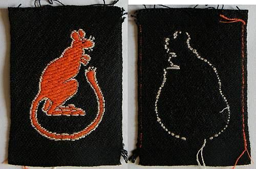Click image for larger version.  Name:Brabant rat 1944 montage.jpg Views:102 Size:296.1 KB ID:391960