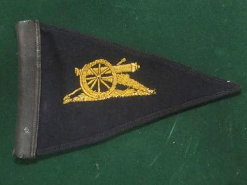 Click image for larger version.  Name:RA pennant 1.jpg Views:93 Size:19.8 KB ID:401243