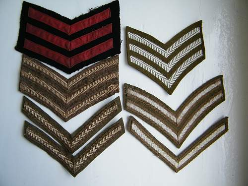 Click image for larger version.  Name:chevrons front.jpg Views:283 Size:162.5 KB ID:404650