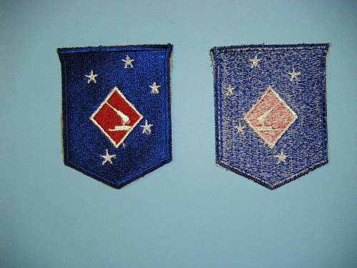 Click image for larger version.  Name:repro marine patch.jpg Views:457 Size:188.9 KB ID:416434