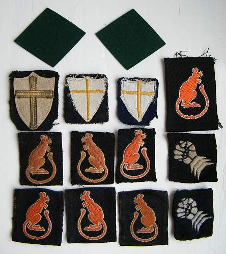 Click image for larger version.  Name:formation patches.jpg Views:50 Size:181.0 KB ID:418593