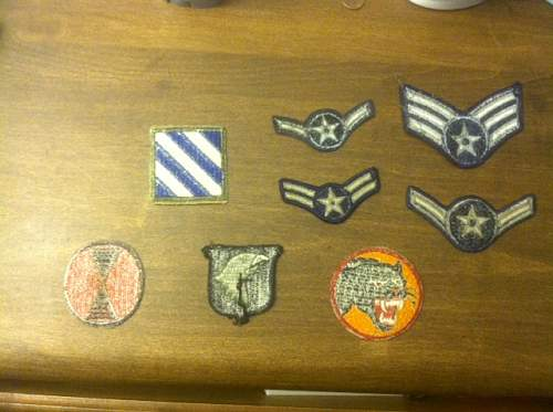 Click image for larger version.  Name:patches2.jpg Views:195 Size:133.1 KB ID:423981