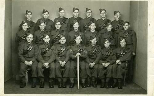 Help Identifying Unit in Photo