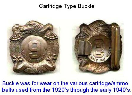 Name:  Catridge_Buckle.jpg Views: 2279 Size:  30.5 KB
