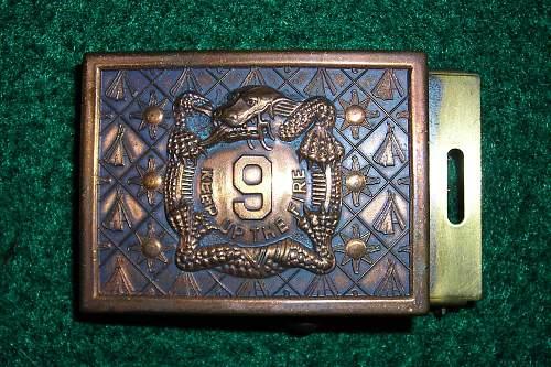 Click image for larger version.  Name:Manchu Belt Buckle.jpg Views:3374 Size:307.1 KB ID:444186