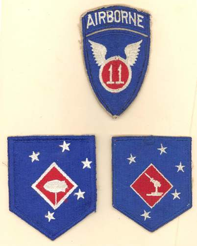 Click image for larger version.  Name:patches6a.jpg Views:327 Size:64.0 KB ID:456277