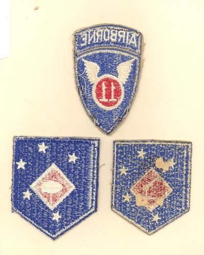 Click image for larger version.  Name:patches6b.jpg Views:180 Size:84.1 KB ID:456278