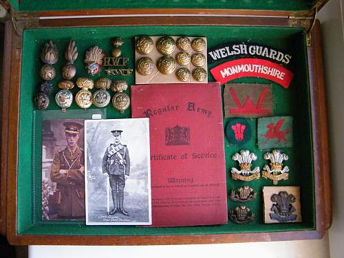 Click image for larger version.  Name:Welsh collection box m.jpg Views:80 Size:228.8 KB ID:458729