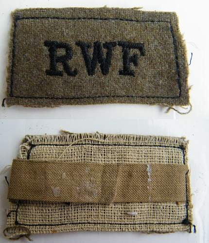 Click image for larger version.  Name:RWF slip on title m.jpg Views:85 Size:293.0 KB ID:463443