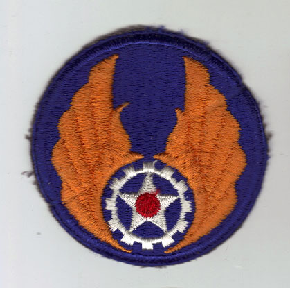Cool lot of patches need specifics if anyone may know?
