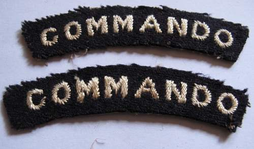 Click image for larger version.  Name:Commando_Titles_A_1.jpg Views:100 Size:91.0 KB ID:470154