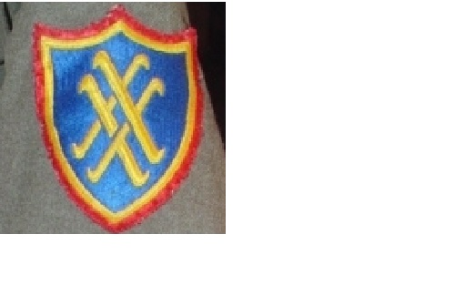 Name:  Unknown Insignia 2.jpg