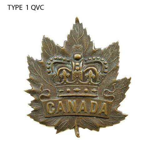 General Service Corps