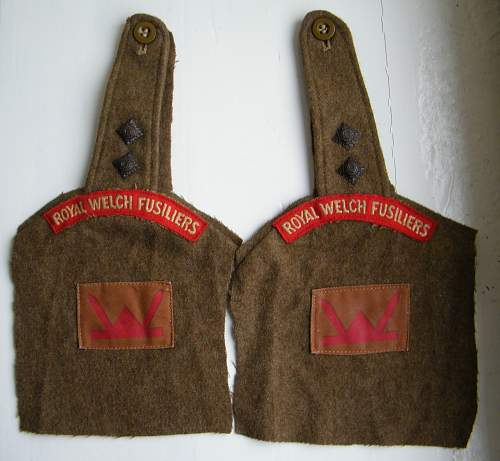 Click image for larger version.  Name:53rd RWF obverse.jpg Views:121 Size:262.1 KB ID:489366