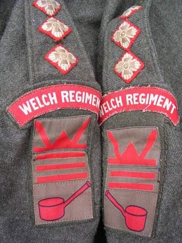 Click image for larger version.  Name:53rd welsh div Welch regiment bd.jpg Views:103 Size:204.1 KB ID:489484
