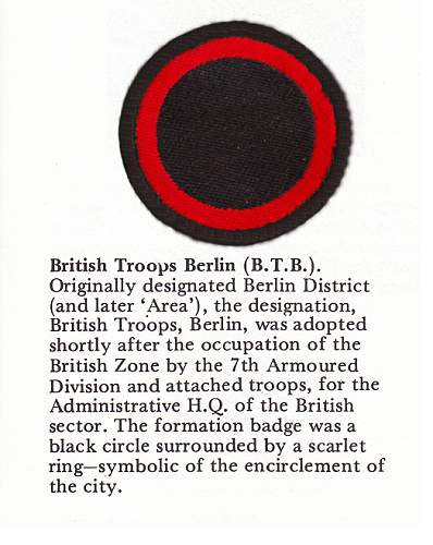 Click image for larger version.  Name:Berlin district flash.jpg Views:116 Size:41.7 KB ID:497635