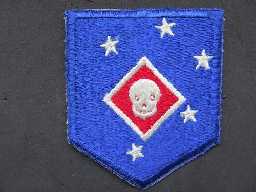 Click image for larger version.  Name:marine raid.jpg Views:203 Size:338.2 KB ID:515313