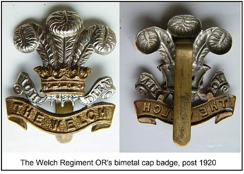Click image for larger version.  Name:17 The Welch or's.jpg Views:519 Size:216.2 KB ID:516109
