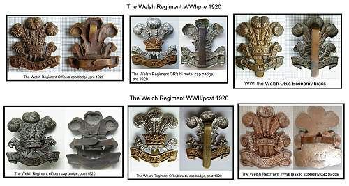 Click image for larger version.  Name:The Welsh both wars montage m.jpg Views:188 Size:326.6 KB ID:516171