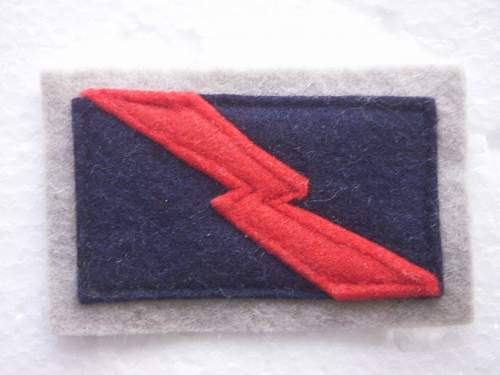 Click image for larger version.  Name:AAA Colour Patch.jpg Views:28 Size:173.0 KB ID:518046
