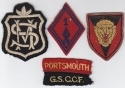 Need help....patches to ID