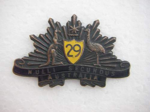 Click image for larger version.  Name:29th battalion 1.jpg Views:82 Size:148.1 KB ID:532473