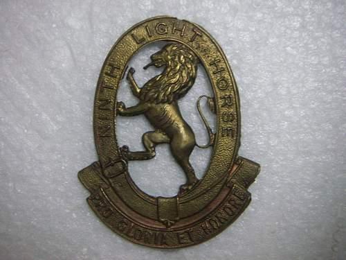 Click image for larger version.  Name:9th Flinders Light Horse Regiment 1.jpg Views:166 Size:243.7 KB ID:534834