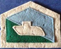 Name:  colour-patch-1st-australian-amphibious-armoured-squadron-1st-amphib-sqn-generic-200x161.JPG Views: 194 Size:  11.6 KB