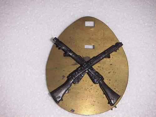 Click image for larger version.  Name:Marksman badge sleeve 2.jpg Views:239 Size:279.2 KB ID:545016
