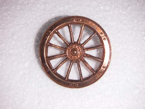 Click image for larger version.  Name:Tradesbadge Carpenter Wheelmaker.jpg Views:72 Size:238.5 KB ID:545063