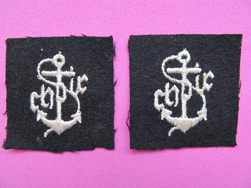 Click image for larger version.  Name:NAVYPATCH.jpg Views:18 Size:333.0 KB ID:555451