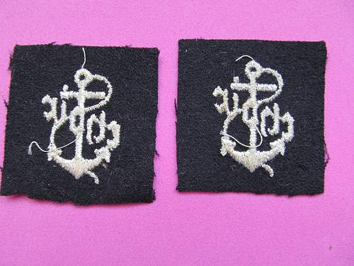 Click image for larger version.  Name:NAVYPATCH (2).jpg Views:14 Size:330.8 KB ID:555452