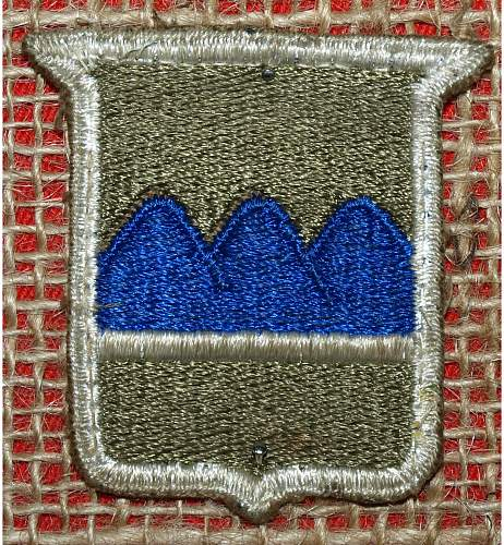 Click image for larger version.  Name:80th.Inf.Div.(dark mountain).jpg Views:20 Size:247.8 KB ID:566849
