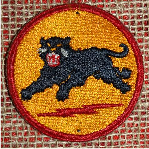 Click image for larger version.  Name:66th.Inf.Div.(old type).jpg Views:31 Size:242.0 KB ID:569187