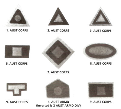 Name:  Corps Formation Patches.jpg
