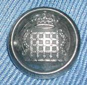 Name:  Uniform - Button - Portcullis - Victorian - Silver.jpg Views: 124 Size:  20.5 KB