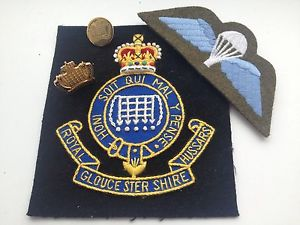 Unknowm uniform button at RAF Halifax crashsite