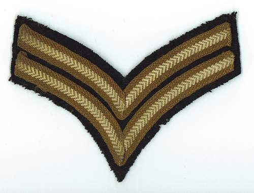 Click image for larger version.  Name:Recce Corporals stripes.jpg Views:172 Size:227.6 KB ID:58828