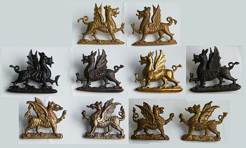 Click image for larger version.  Name:Welch dragon collars.jpg Views:94 Size:233.5 KB ID:590712