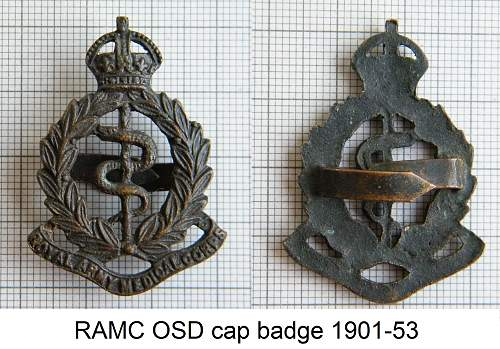 Click image for larger version.  Name:RAMC osd.jpg Views:34 Size:306.6 KB ID:591011