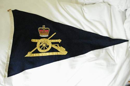 Click image for larger version.  Name:ra flag #1.jpg Views:114 Size:199.5 KB ID:596364