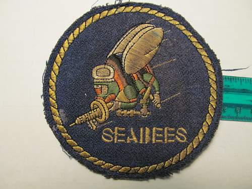 Click image for larger version.  Name:SEABEES3.jpg Views:73 Size:331.3 KB ID:603693