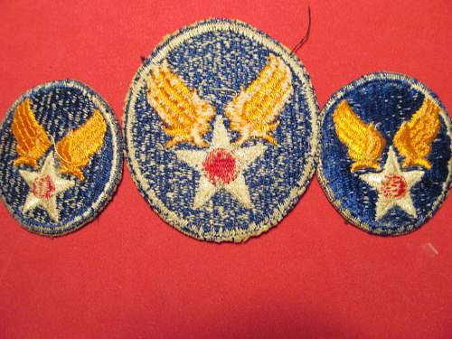 Click image for larger version.  Name:aaf mini patch (3).jpg Views:15 Size:332.5 KB ID:607320