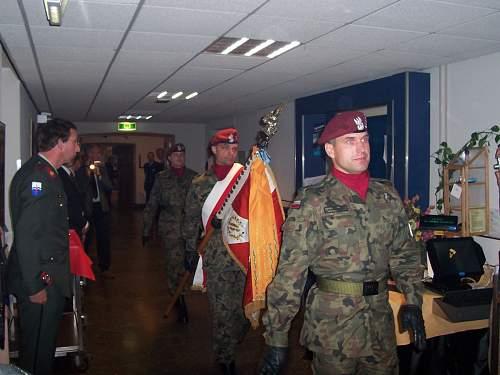 Click image for larger version.  Name:Barracks Den Haag 310506 2.jpg Views:21 Size:212.6 KB ID:613042
