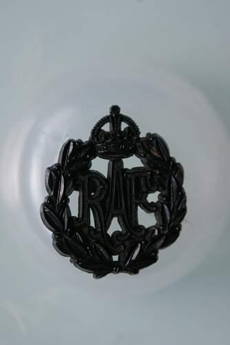 Click image for larger version.  Name:RAF badge (2).jpg Views:47 Size:166.7 KB ID:628269