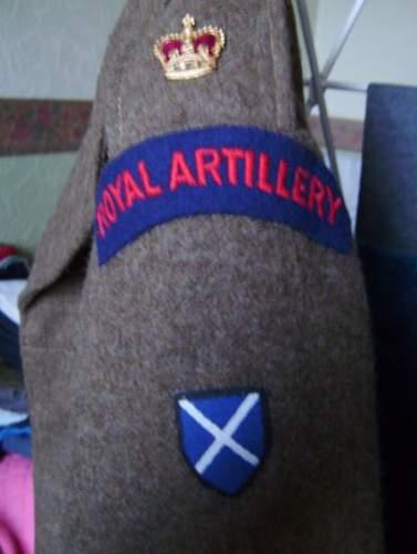 Click image for larger version.  Name:575399d1380443025-british-battledress-blouse-b4.jpg Views:26 Size:29.9 KB ID:649940